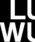 Lukas Wurm Schriftzug_LUWU
